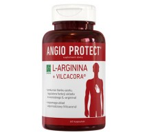 A-Z MEDICA Angio Protect 60kaps